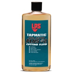 LPS Tapmatic Dual Action Plus chłodziwo do aluminium