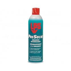LPS PreSolve® rozpuszczalnik cytrusowy