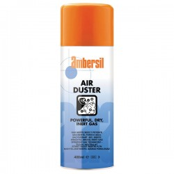 Ambersil Air Duster