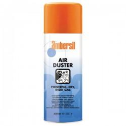 Ambersil Air Duster