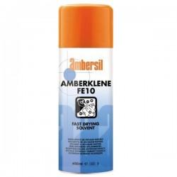 AMBERKLENE FE10 uniwersalny...