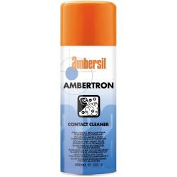 AMBERTRON rozpuszczalnik do czyszczenia elementów elektronicznych