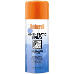 Anti-Static Spray do...