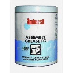 Assembly Grease FG - smar...