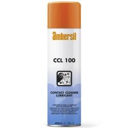 Ambersil CCL 100 Czyszczenie i smarowanie styków elektrycznych