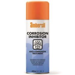 Corrosion Inhibitor środek...