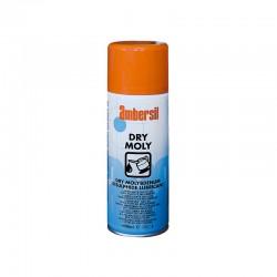 """Dry Moly """"suchy smar molibdenowy"""""""