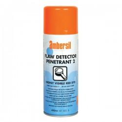 Flaw Detector Penetrant -...