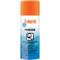 Freezer - zamrażacz (aerozol 400 ml)