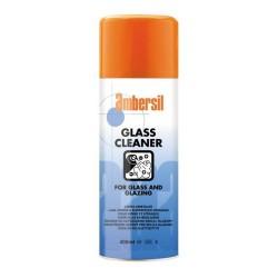 Glass Cleaner preparat do czyszczenia szkła (aerozol 400 ml)