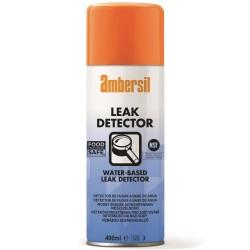 Leak Detector - wykrywacz nieszczelności (Aerozol 400 ml)