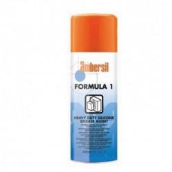 FORMULA 1 silikonowy środek...