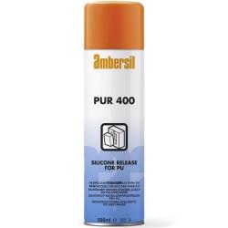 PUR 400 (aerozol 500 ml,...