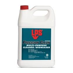 LPS Precision Clean - koncentrat na bazie wody. Zmywacz i odtluszczacz.