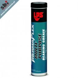 LPS ThermaPlex® Multi-Purpose smar do wszystkich typów łożysk (cartridge 400ml)