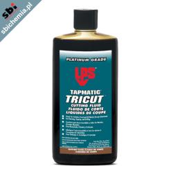 LPS Tapmatic® TriCut® chłodziwo do stali nierdzewnej