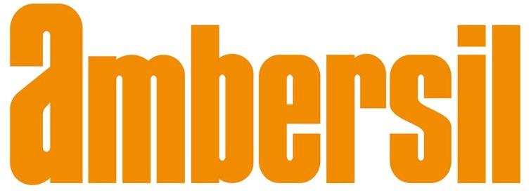 Ambersil